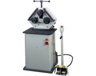 Cintreuse à profiles MIP 30 HV 400 V