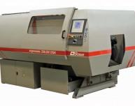Scie à ruban automatique - ERGONOMIC 290.250 DGA
