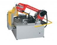 Scie à ruban automatique - ERGONOMIC 290.250 GAE