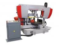 Scie à ruban automatique - INDIVIDUAL 520.360 GANC