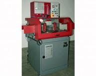 Tronçonneuse ACIER semi-auto hydraulique - UCM 425