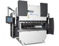 Presse plieuse LVD type PPEC Compact