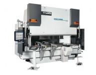 Presse plieuse LVD PPEB série Easy-form