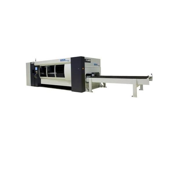 machine de d coupe laser lvd sirius cpmo. Black Bedroom Furniture Sets. Home Design Ideas