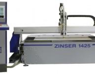 Machine d'oxycoupage ou plasmacoupage cn 1425