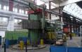 Tour vertical Dörries CNC occasion