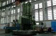 Tour vertical BERTHIEZ CNC occasion