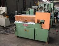 Tronconneuse automatique aluminium EISELE VA L 069