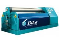 Rouleuse-croqueuse hydraulique Biko 4 rouleaux