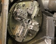 Tronçonneuse REMS automatique ADM 2000 H