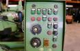 Affûteuse manuelle de forets AVYAC 3P32 occasion