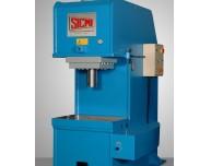 Presse Hydraulique PCR SICMI