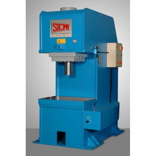 http://www.cpmo.fr/90-331-thickbox/presse-hydraulique-pcr-sicmi.jpg